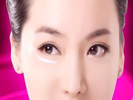 上海黑眼圈