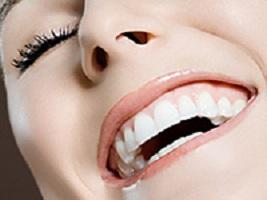上海牙齿修复